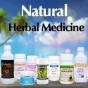Natural Herbal Medicines - Tablet & Capsule Formulation