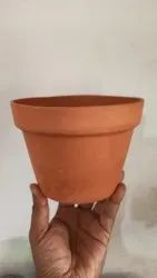 Factory Made Teracotta Pots, For Interior Decor