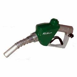 Petrol Nozzle USA Make
