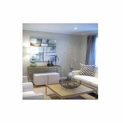 interior designer in rohini delhi pin