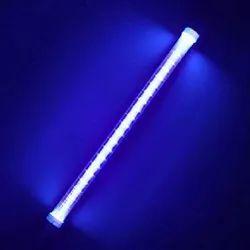 UV Sterilization