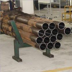 DIN 17177/ St37.8 Tubes