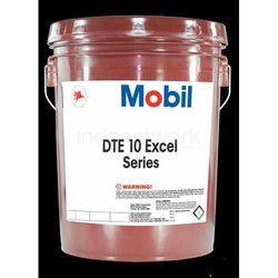 Mobil DTE 10 Excel Series Oil