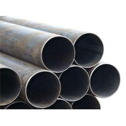 BS 3059 Part2 Gr 629-590 Pipe