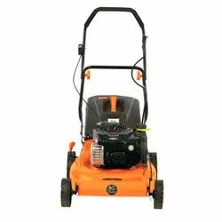 Grass Self Propelled Lawn Mower