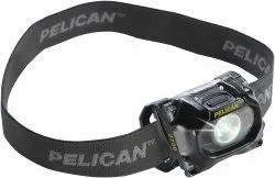 Pelican LED Headlight