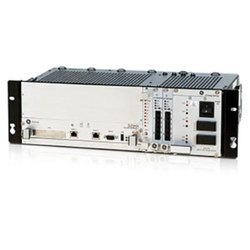 D20MX Substation Controller