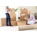 House Goods Relocation Services