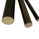 Nickel Aluminium Bronze AMS4640