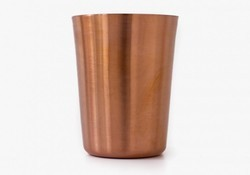 Copper Tumblers - NJO 6622