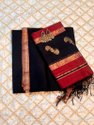 Maheshwari Dress Material