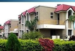 Puneville Real Estate Services