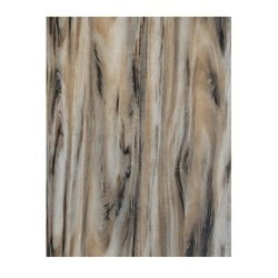 Greenply Wooden Textured Laminates Sheet, Thickness (mm): 1