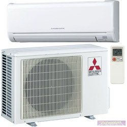 Split Air Conditioners In Chennai Tamil Nadu Get Latest