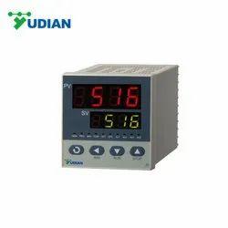 AI-516/AI-35048  Touch Screen Temperature Controller