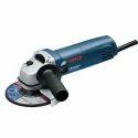 Bosch GWS 850 CE Professional Angle Grinder