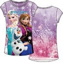 Customized Girls Top Sublimation Printing Service