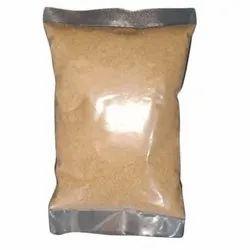 Indian Plain Healthy Dalia, Packaging Size: 1 Kg