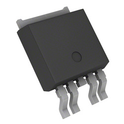 ILX3232DT Integrated Circuits