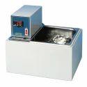 Automatic Water Bath