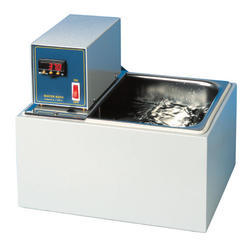 Automatic Water Bath