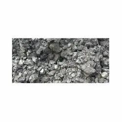 Soft Coke Coal