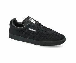 6cac853e6840 Men s Adidas Originals Neighborhood Gazelle Super Shoes - Look Style ...