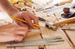 Carpenter Services