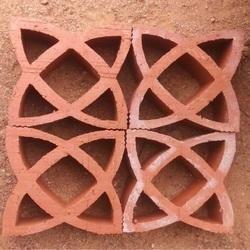Clay Circle Jallies