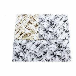 Blackberry Shirting Fabric