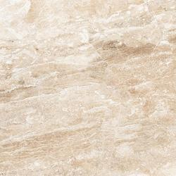 Ceramic Vitrified Floor Tiles, Size: 400x400 mm, Thickness: 10-15 mm