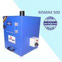 Eco Friendly Sanitary Napkin Incinerator