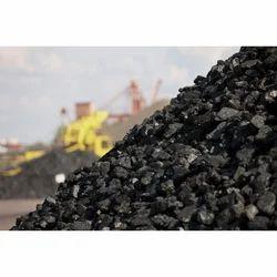 USA Coal High GCV 7700, For Burning
