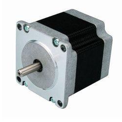 NEMA 23 10.1 Kg.cm Stepper Motor