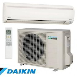 New Daikin Split Air Conditioner, For Home