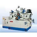 Manual Centerless Grinding Machine