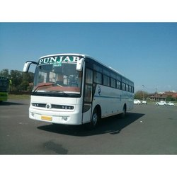 Bus Rental Service in Jodhpur
