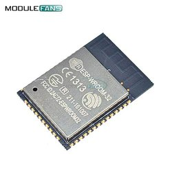 ESP8266 ESP32 Wroom Module
