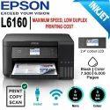 EPSON L 6160