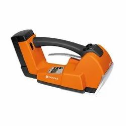 ITA21 Battery Operated Strapping Tool ( 2 battery)