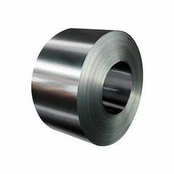 50CrV4 Steel Coil