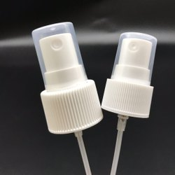 Plastic Sprayer Pump