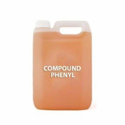 Phenyl Compound