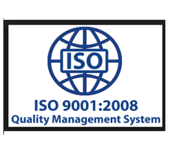 Iso 31000 Certification