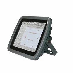 Aluminium LED Light, 10 - 30 W
