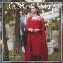 Red Net Rang Rasiya Wedding Suit