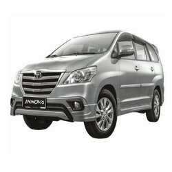 North India Car Rental Jodhpur Car Rental