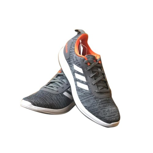 Adidas Mesh Men Sports Shoes Packaging Type Box Rs 800 Pair Id