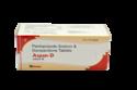 Pantoprazole Domperidone Tablets