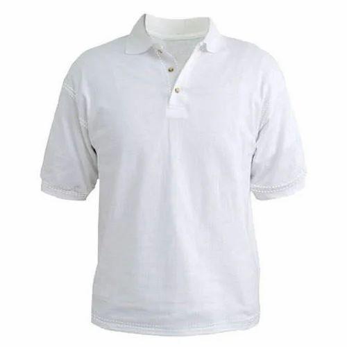 Matty T-Shirts